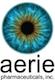 aerie-pharma