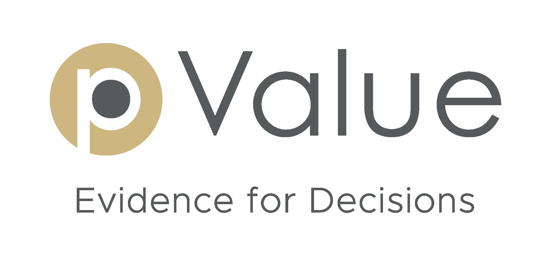 Center of Excellence logo